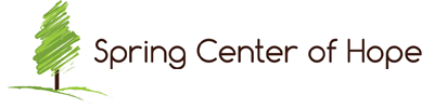 Spring Center of Hope