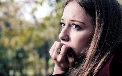 Ketamine for Chronic Pain